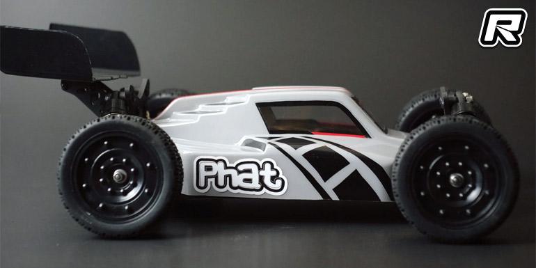 Modelage droites reduziereinsatz type Red RST 10 x  8
